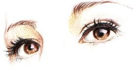 Центр восстановления зрения спб
